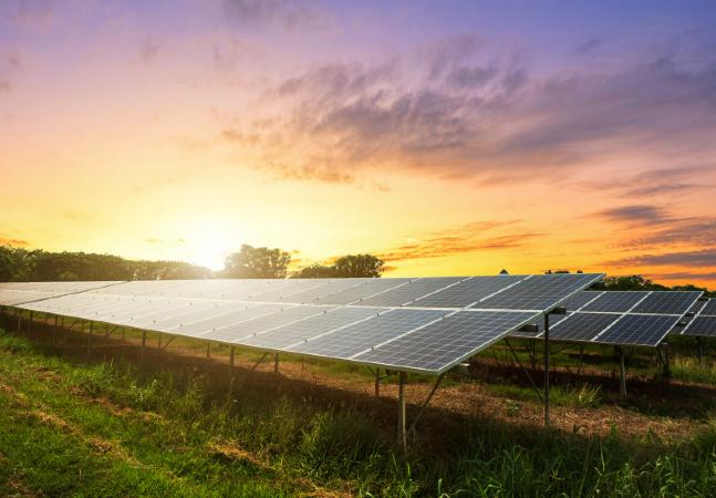 Serviços de energia solar por assinatura podem gerar economia de até 21% em Minas Gerais