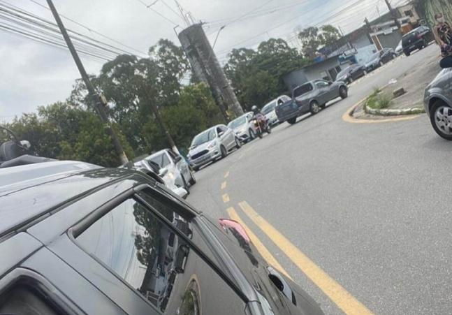 Polícia fura cativeiro usado para matar motoristas de transporte por app; SP teve 5 assassinatos em 15 dias