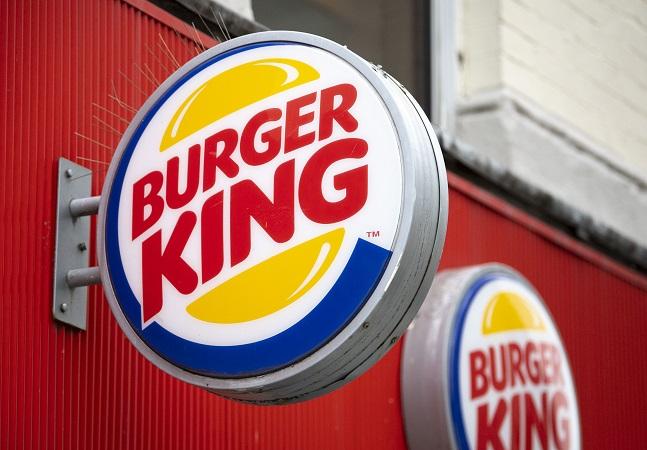 Burger King revela seu 1º sanduíche 100% vegano