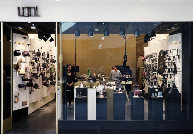 Produtora negra da Globo diz ter sofrido racismo ao buscar figurino de Taís Araújo em loja