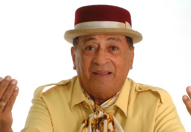 Genival Lacerda, morto pelo coronavírus, foi ícone irreverente do forró