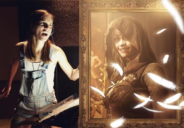 Jeanette Maus, estrela de 'Resident Evil', morre aos 39 anos