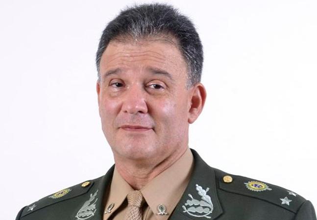 General responsável pelo Enem morre de covid-19 e reforça apelo para adiamento do exame