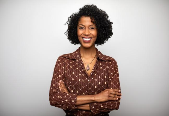 Magazine Luiza ignora ataques e dobra número de negros contratados com plano de trainee