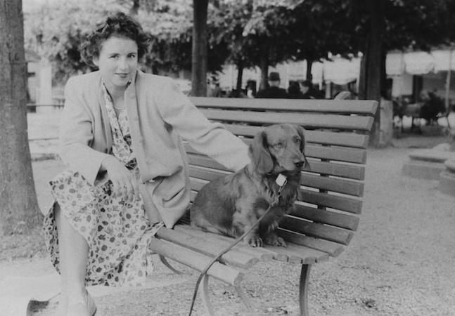 Fotografias misteriosas de 70 anos encontradas em câmera antiga disparam busca internacional