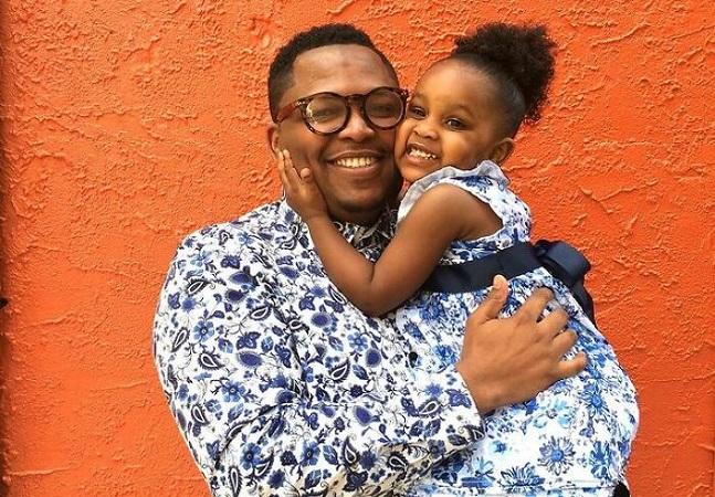 Pai cria 200 looks incríveis para a filha e aqui estão alguns dos melhores para te inspirar