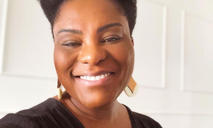Karin Hills, ex-Rouge, se declara bissexual