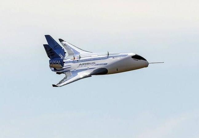 Aviões que não poluem podem se tornar realidade; entenda projetos