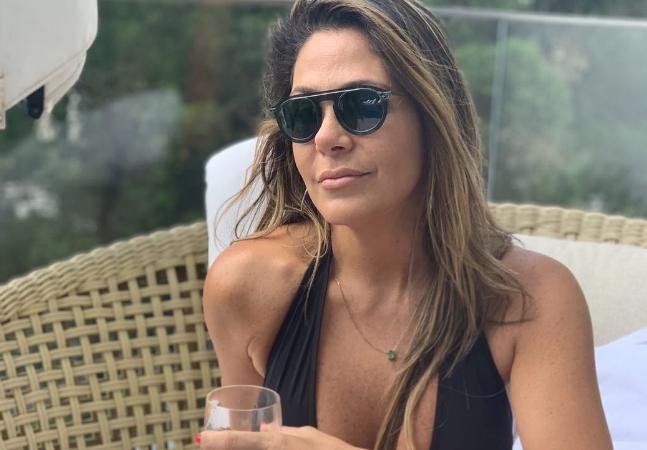 'BBB': Leka diz que Globo estava certa em exibir cenas de bulimia: 'Responsabilidade'