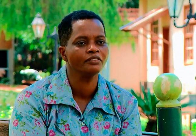 Mulher escravizada teve pensão de R$ 8 mil usada por seus algozes, diz investigação