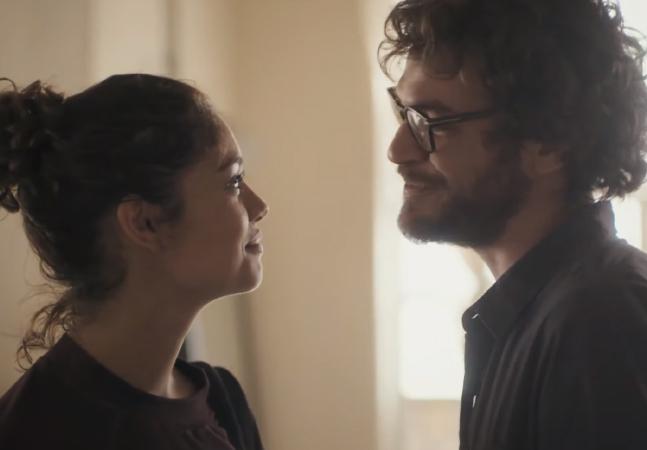 Globo é alvo de críticas por romantização do 'homem pegador' em nova série