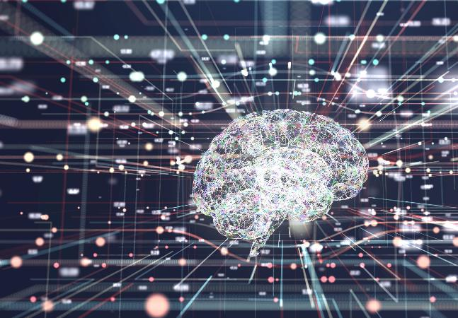 Mitsubishi detalha manipulação de informações remotamente via interface homem máquina