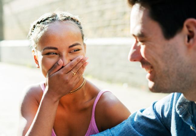 Psicólogos identificam um novo tipo de extrovertido e você pode conhecer alguém assim
