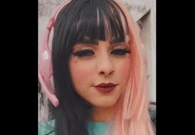 Jovem que matou gamer de 19 anos após conhecê-la na internet escreveu livro sobre assassinato