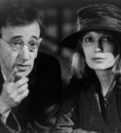 Woody Allen é centro de documentário da HBO sobre acusação de abuso sexual da filha