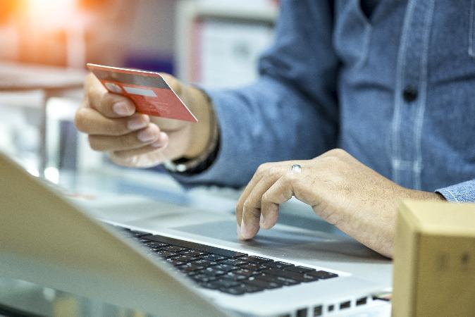 Banco Central tem ferramenta para saber se CPF foi usado para fazer empréstimo ou abrir conta