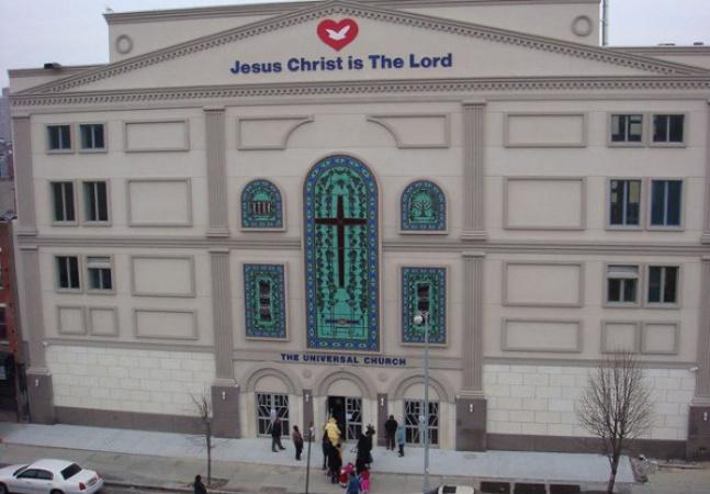 Igreja Universal é acusada de forçar abortos e propor esterilização de pastores; entenda
