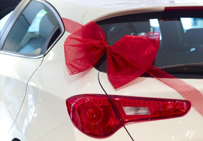 Cheirinho de carro novo? Estudo alerta para risco de câncer em odor favorito de muitos