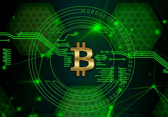 Você sabia que o Mercado Bitcoin compensa suas emissões de carbono?