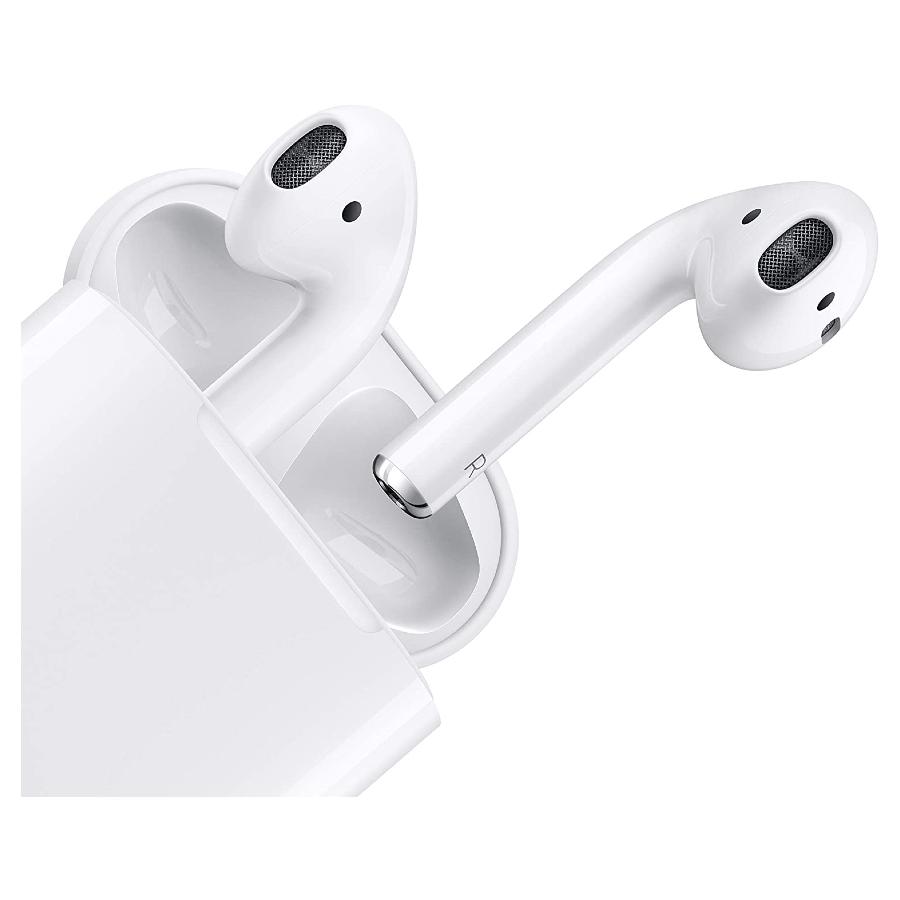 Fone De Ouvido Apple Airpods 2
