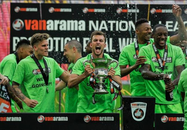 Primeiro time de futebol totalmente vegano do planeta estreia em liga profissional
