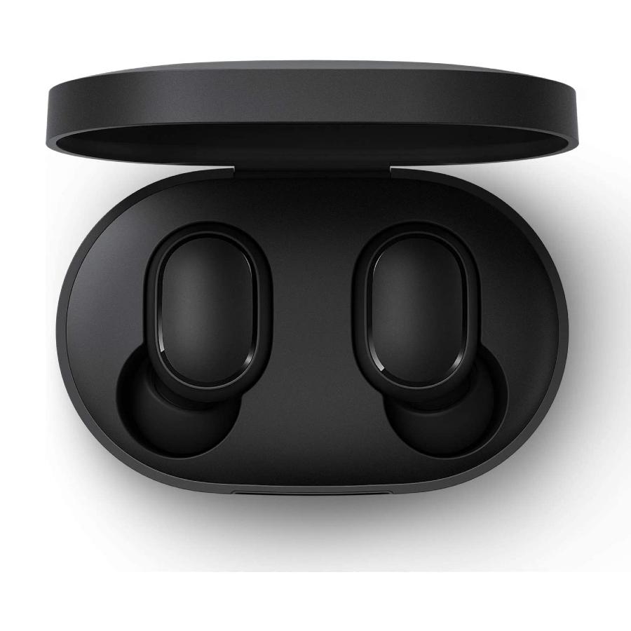 Fones de Ouvido Xiaomi Redmi AirDots S