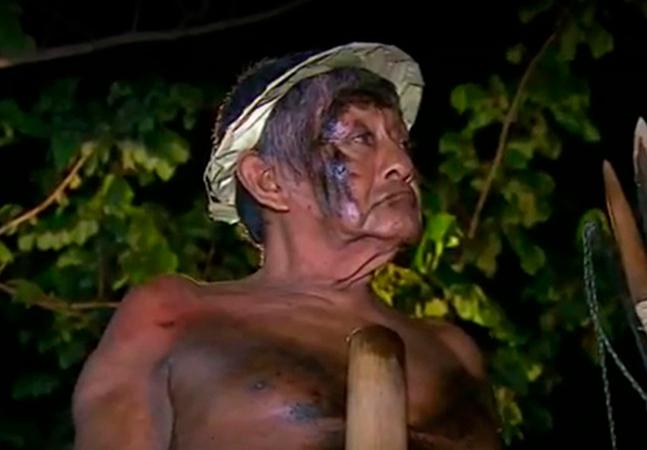 Covid-19 mata último homem do povo Juma; indígenas convivem com falta de dados e proteção