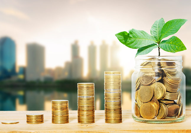 ESG: o que é e por que é tão importante para o futuro?