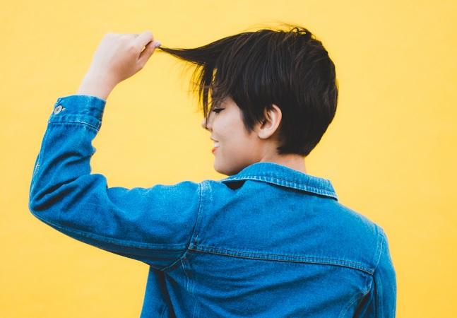 Padrões de beleza: a relação do cabelo curto com o feminismo