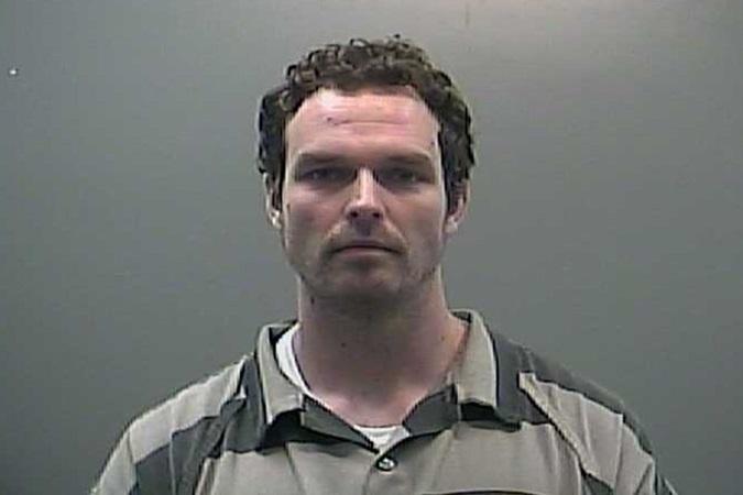 Membro da banda Alabama Shakes é preso acusado de abuso infantil