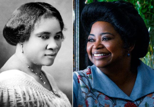 11 mulheres negras que brilharam na tecnologia com invenções transformadoras