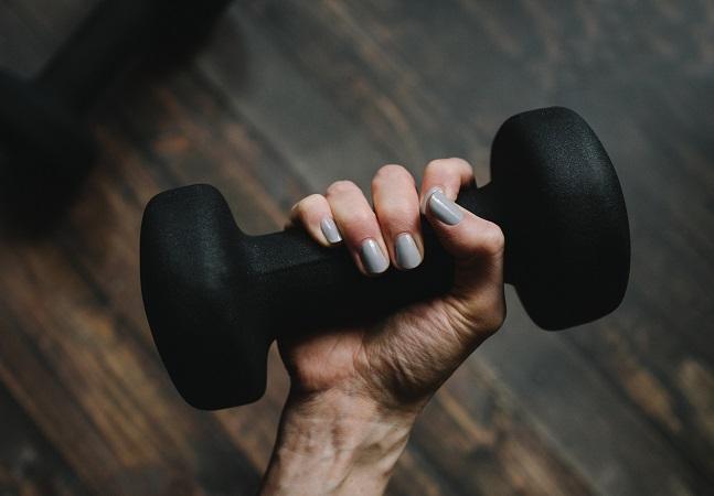 Treino em casa: 16 equipamentos para não parar o exercício físico