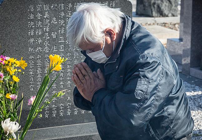 Fukushima: 10 anos após tsunami e acidente nuclear, a luta para deixar de ser região-fantasma no Japão