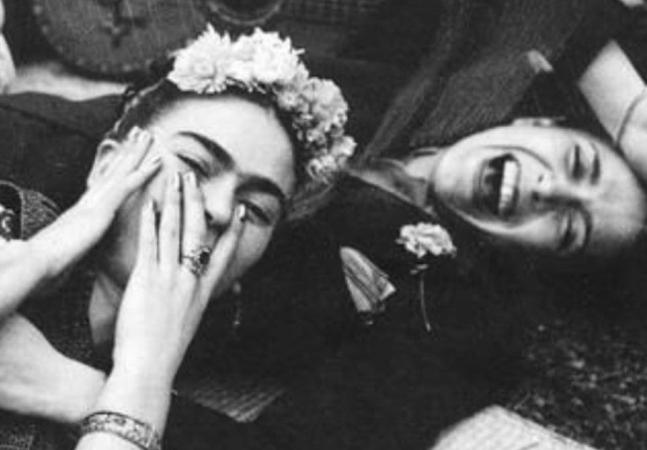 Frida Kahlo: bissexualidade e o casamento tumultuado com Diego Rivera