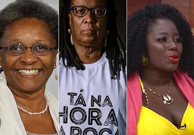 Militância na prática: mulheres negras que combatem o racismo no Brasil