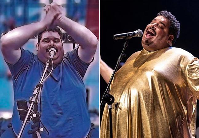'Tim Maia da Paulista', Jonathan neves morre de covid-19 e é homenageado por perfil do músico