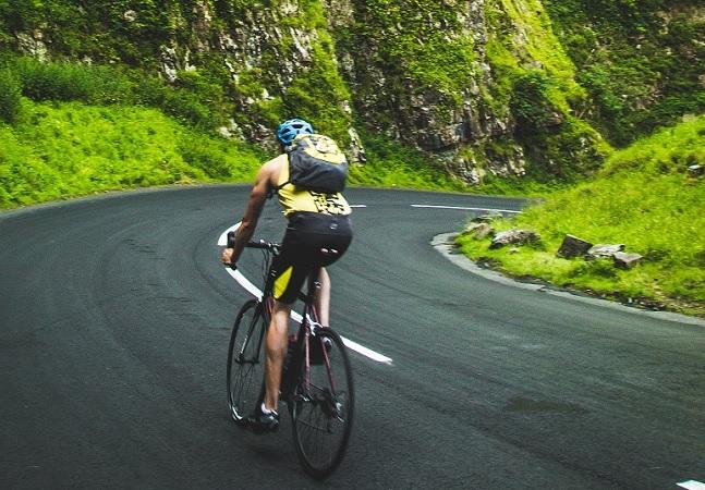 Bicicleta: 9 dicas (e equipamentos) para pedalar com segurança e conforto