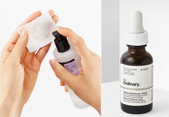 Skin care: 8 produtos que vão te ajudar a cuidar da pele