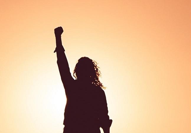 32 frases feministas para começar o mês da mulher com tudo