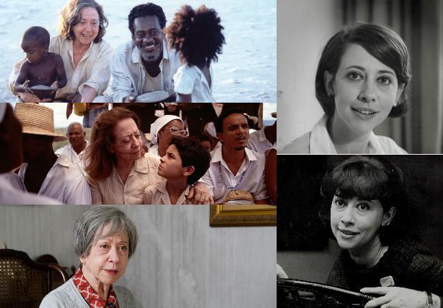 Fernanda Montenegro: 7 trabalhos para entender a importância da obra da atriz