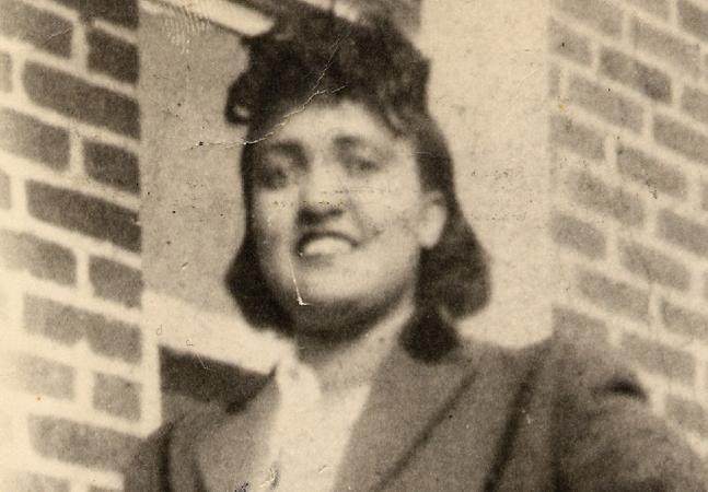 A vida imortal de Henrietta Lacks e tudo que ela tem a nos ensinar