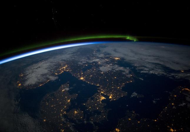 Asteroide que passará pela Terra atende requisitos para ser 'potencialmente perigoso'
