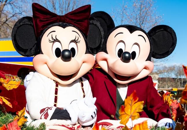 Disney + ultrapassa 100 milhões de assinantes em 16 meses e promete novos filmes