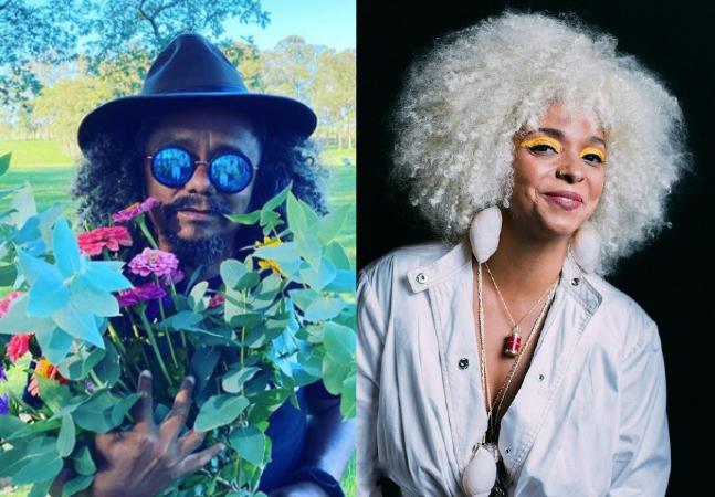 Mundo Pensante junta Chico César, Anelis Assumpção e Funmilayo Afrobeat em festival