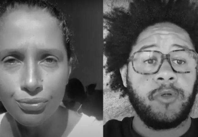 Covid: Coalizão Negra cria campanha para conter avanço da fome na pandemia