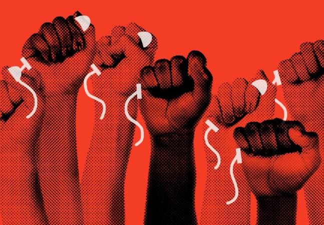 O que podemos aprender sobre menstruação com esse 'blockbuster' de Bollywood
