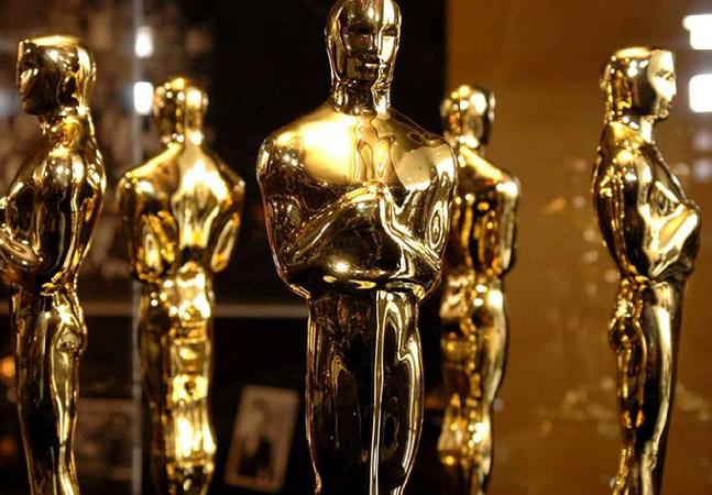 Agenda Hype em casa: indicados ao Oscar, Duda Beat e Lygia Fagundes Telles nos destaques