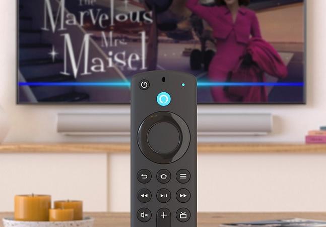 Fire TV Stick: o que é e como funciona o concorrente do Chromecast