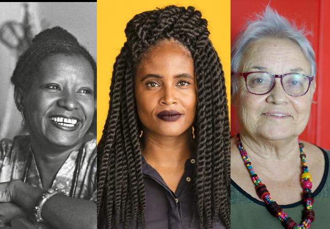 Militância feminista: a evolução da luta pela igualdade de gênero