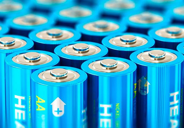 Bateria de cânhamo é muito mais eficaz que o grafeno, confirma experimento